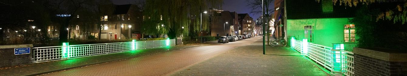 Digitale Stad Eindhoven